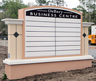 DeBary Business Centre