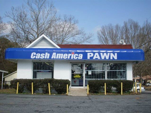 American cash advance llc 2711 centerville rd wilmington de 19808 picture 9