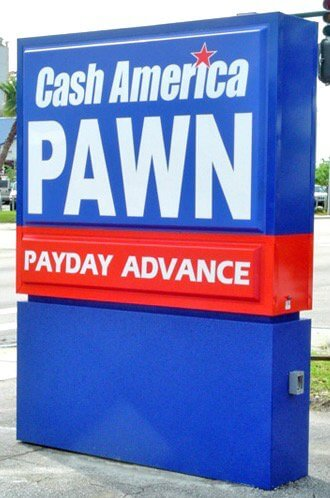Cash advance sanford nc picture 2